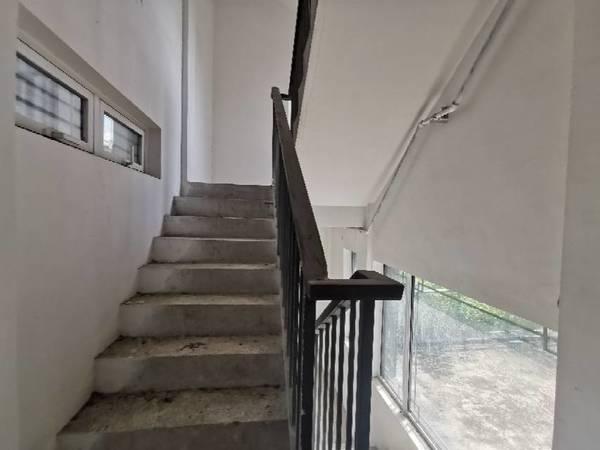 阳澄湖岛上的纯独栋别墅,天使湾是很多买别墅客户优先考虑的别墅区,地中海别墅风格。