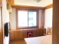 出售琼花新村2室2厅1卫78平米430万住宅